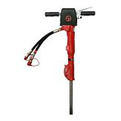 Chicago Pneumatic BRK 40 VR