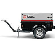 CHICAGO PNEUMATIC CPS 70