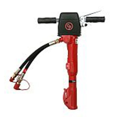 Chicago Pneumatic BRK 40